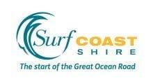 surfcoast