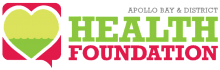 abhealthfoundationlogo