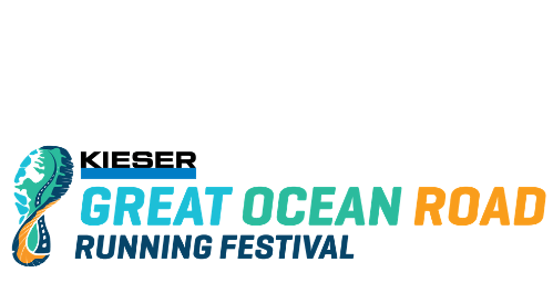 Great Ocean Road Running Festival
